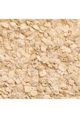 Grain Millers Flaked Rye - 1 LB