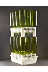 22oz / Wine Bottle Fast Rack Assembly