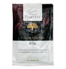 Vintner's Harvest Vintner's Harvest Yeast - R56