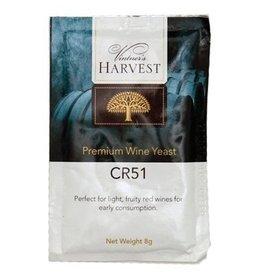 Vintner's Harvest Vintner's Harvest Yeast - CR51