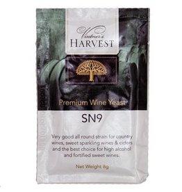Vintner's Harvest Vintner's Harvest Yeast - SN9