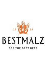 Best Malz 1 LB. Pale Wheat, Bestmalz