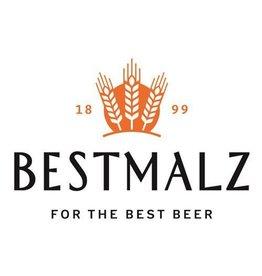Best Malz 1 LB. Pale Wheat, Bestmalz