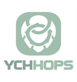 YCH Hops Simcoe Leaf Hops, 1 oz
