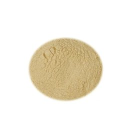 Briess Malt Munich Dry Malt Extract (DME), 3 lb.