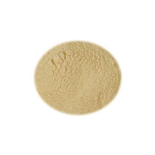 Briess Malt Munich Dry Malt Extract (DME), 3 lb.