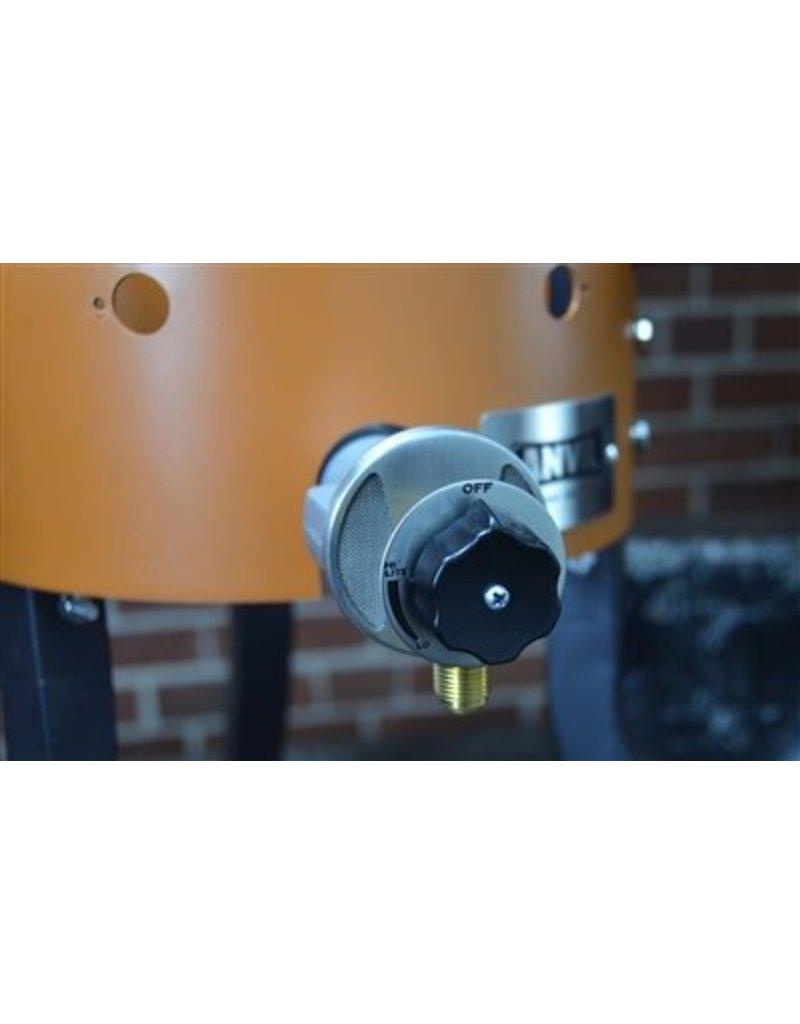Anvil Brewing Equipment Anvil Burner
