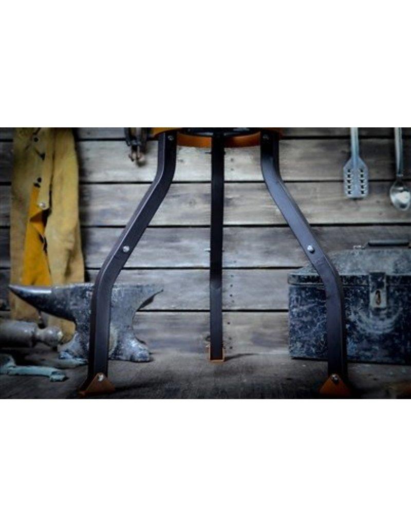 Anvil Brewing Equipment Anvil Burner Leg Extensions