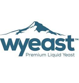 Wyeast Laboratories 2575PC - Kolsch Yeast II, Private Collection