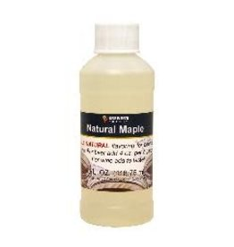 Brewer's Best Natural Maple Flavoring Extract