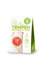 Cultures For Health Tempeh Starter Culture, Soy Free