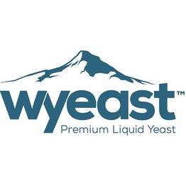 Wyeast Laboratories 1010 American Wheat