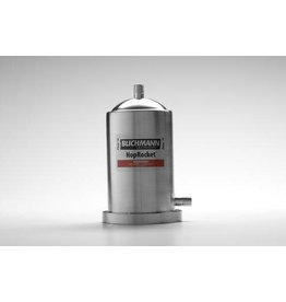 Blichmann Engineering™ HopRocket™