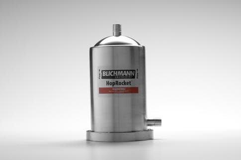 Blichmann Engineering™ HopRocket™