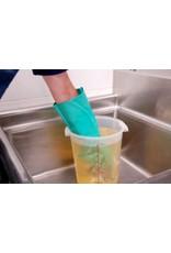 Blichmann Engineering™ Brewing Gloves, Medium Size