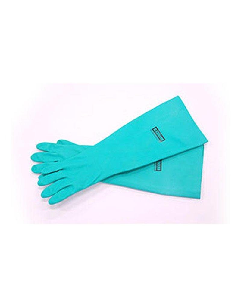 Blichmann Engineering™ Brewing Gloves, Large Size