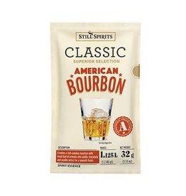 Still Spirits American Bourbon Sachet