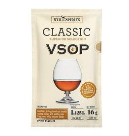 Still Spirits Classic VSOP Sachet