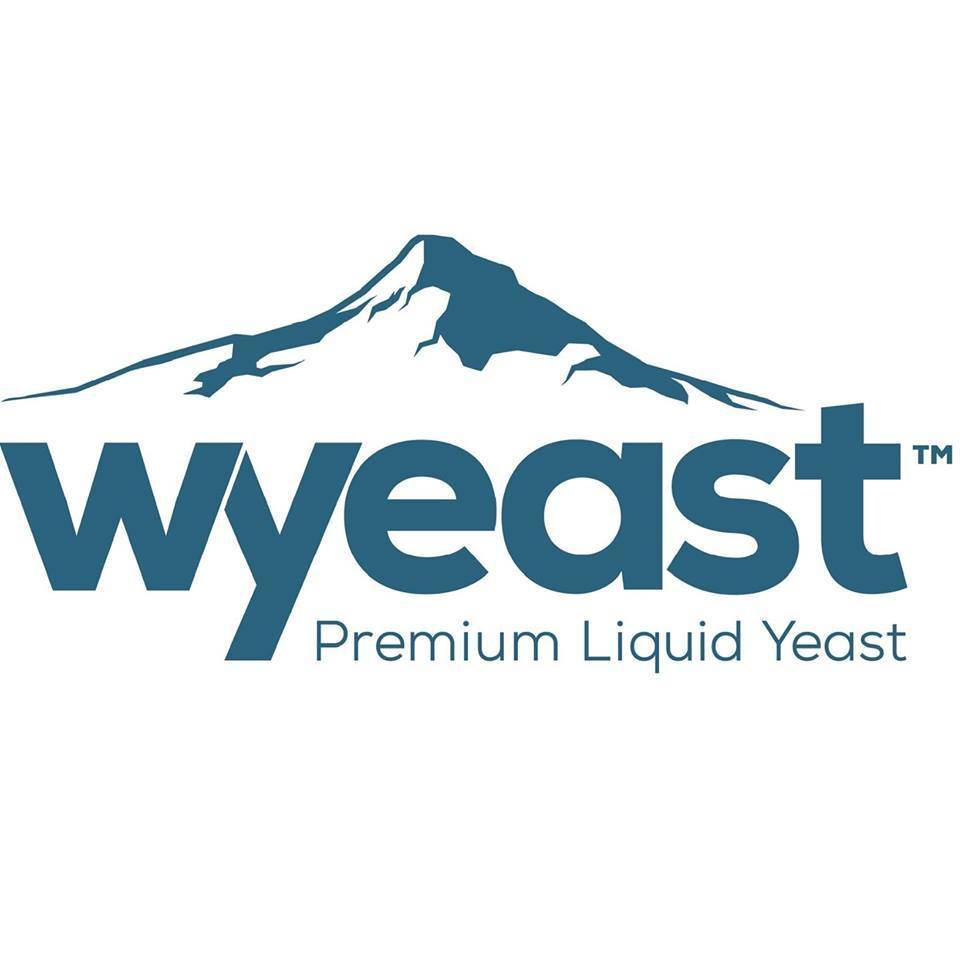 Wyeast Laboratories 1217 PC West Coast IPA - Private Collection