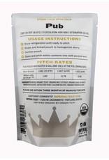 Imperial Organic Yeast A09 Pub - Imperial Organic Yeast