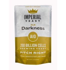 Imperial Organic Yeast A10 Darkness - Imperial Organic Yeast