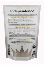Imperial Organic Yeast A15 Independence - Imperial Organic Yeast