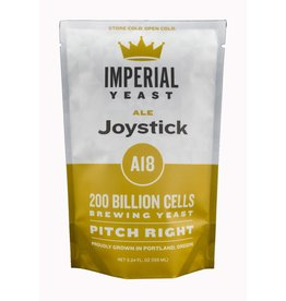 Imperial Organic Yeast A18 Joystick - Imperial Organic Yeast