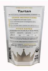 Imperial Organic Yeast A31 Tartan - Imperial Organic Yeast