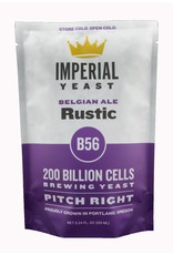 Imperial Organic Yeast B56 Rustic - Imperial Organic Yeast