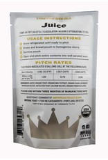 Imperial Organic Yeast A38 Juice - Imperial Organic Yeast