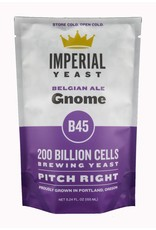 Imperial Organic Yeast B45 Gnome - Imperial Organic Yeast