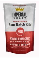 Imperial Organic Yeast F08 Sour Batch Kidz - Imperial Organic Yeast