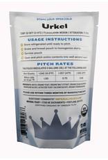 Imperial Organic Yeast L28 Urkel - Imperial Organic Yeast