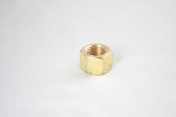 TapRite Inlet Fitting Nut