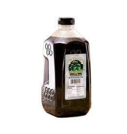 Dutch Gold Buckwheat Honey, 5 lb