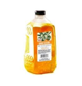 Dutch Gold Orange Blossom Honey, 5 lb