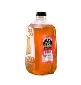 Dutch Gold Clover Honey, 5 lb