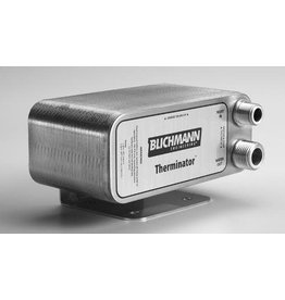 Blichmann Engineering™ Therminator