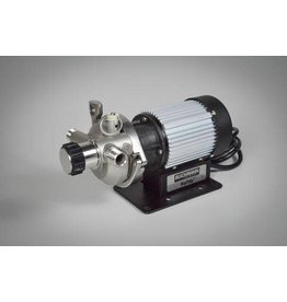 Blichmann Engineering™ RipTide Brewing Pump
