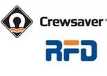 Crewsaver by RFD