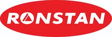 Ronstan Logo