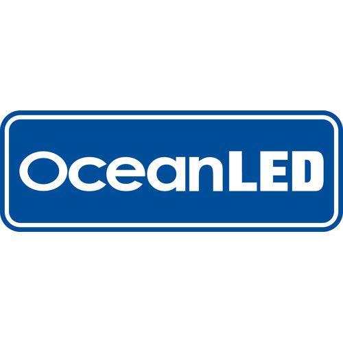 OceanLED