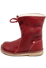 Duck Feet Arhus