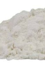 Acacia powder CO  1oz