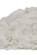 Acacia powder CO 16oz