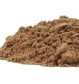 Allspice CO powder  2oz