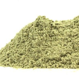 Aloe powder CO 2oz