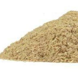 Angelica Root CO powder  1 oz