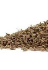 Anise Seed CO whole  1oz