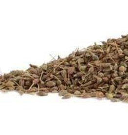 Anise Seed CO whole  2oz